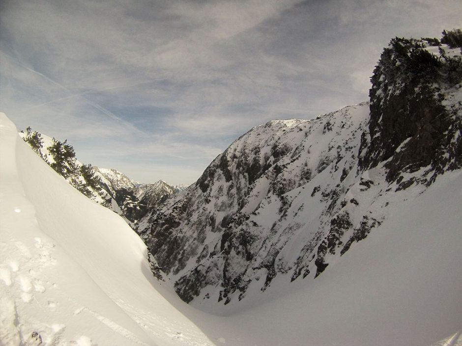 wildandfit-skitour-bärenkopf-achensee-tirol-winter-7