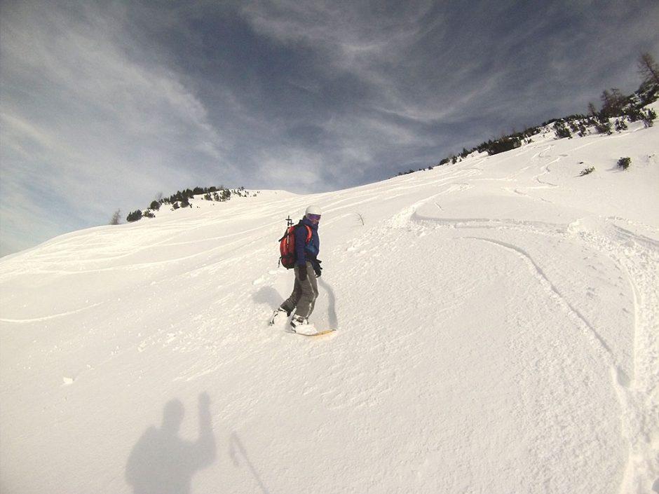 wildandfit-skitour-bärenkopf-achensee-tirol-winter-9