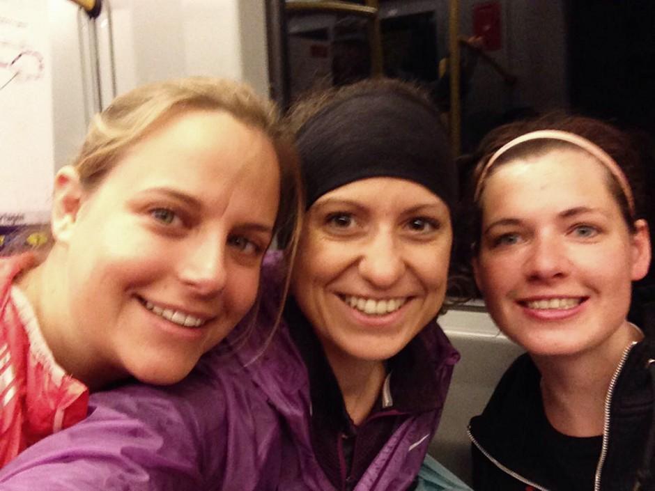 www.wildandfit.net-wien-vienna-city-marathon-halbmarathon-1