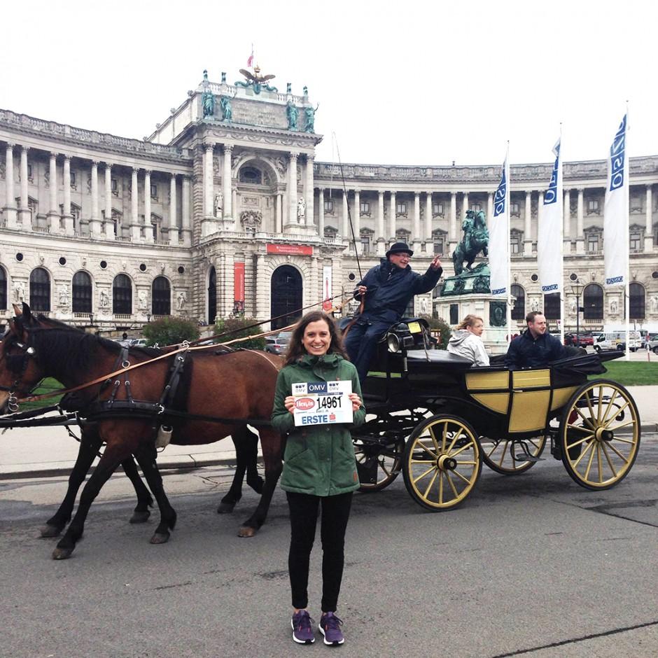 www.wildandfit.net-wien-vienna-city-marathon-halbmarathon-2