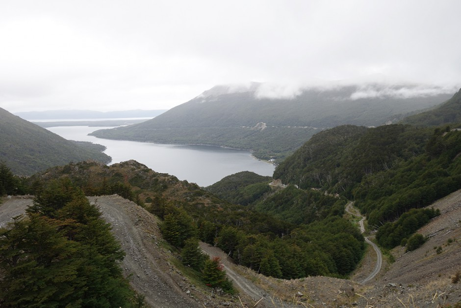 www.wildandfit.net_patagonien_feuerland-ushuaia-2