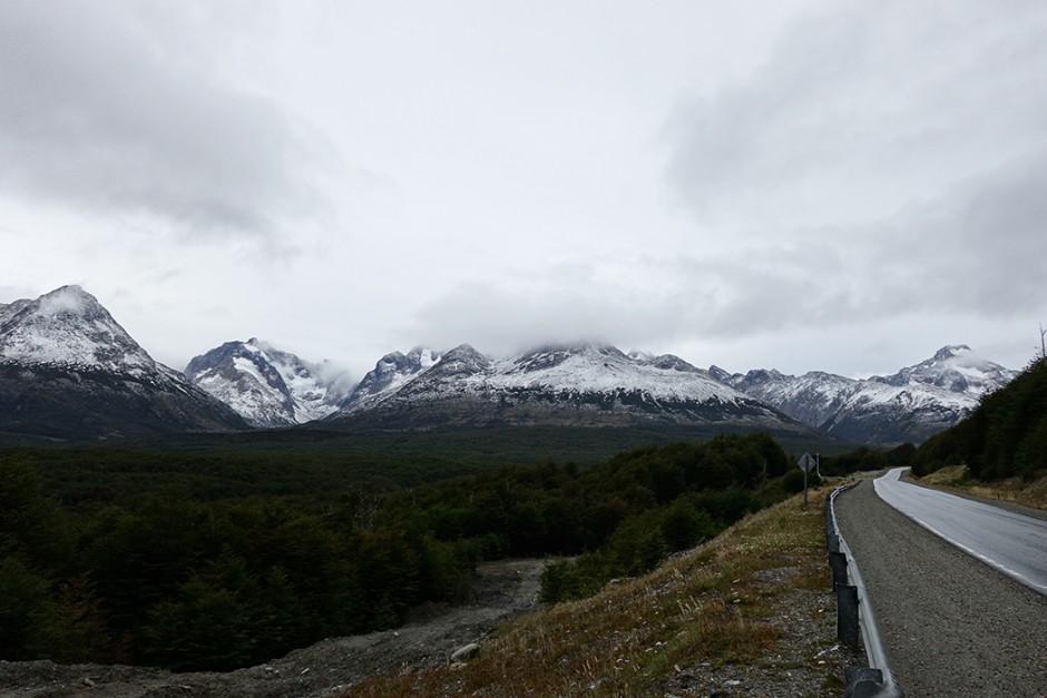 www.wildandfit.net_patagonien_feuerland-ushuaia-3