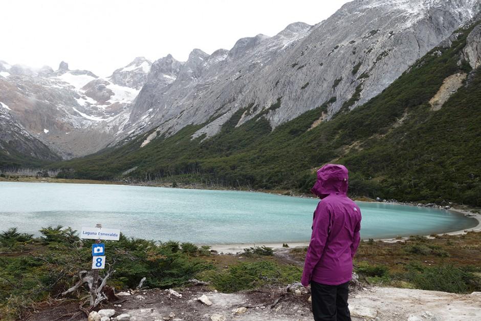 www.wildandfit.net_patagonien_feuerland-ushuaia-4
