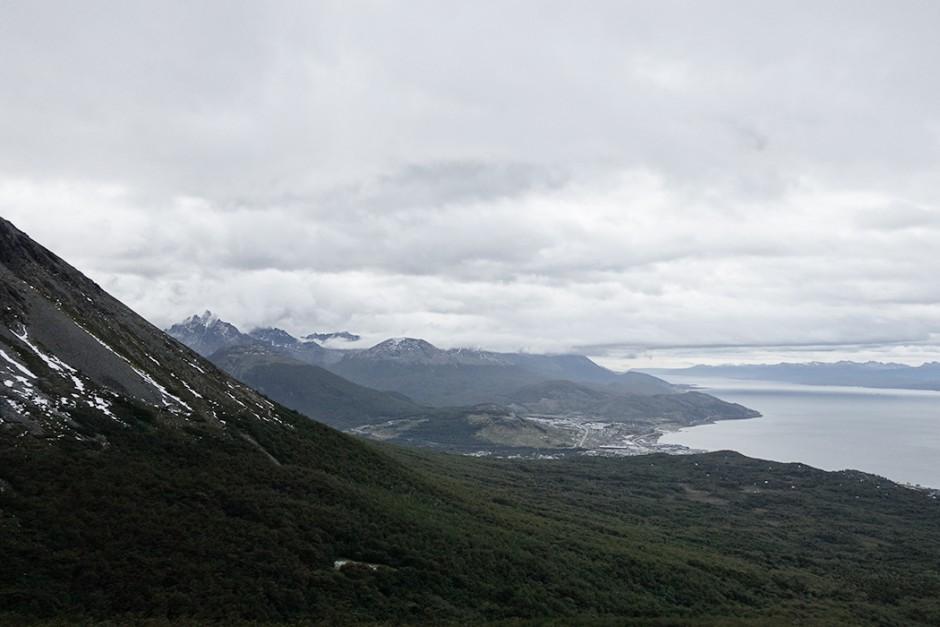www.wildandfit.net_patagonien_feuerland-ushuaia-5
