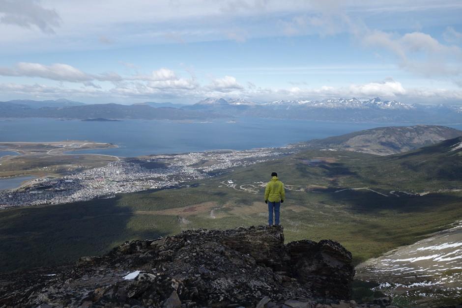 www.wildandfit.net_patagonien_feuerland-ushuaia-6