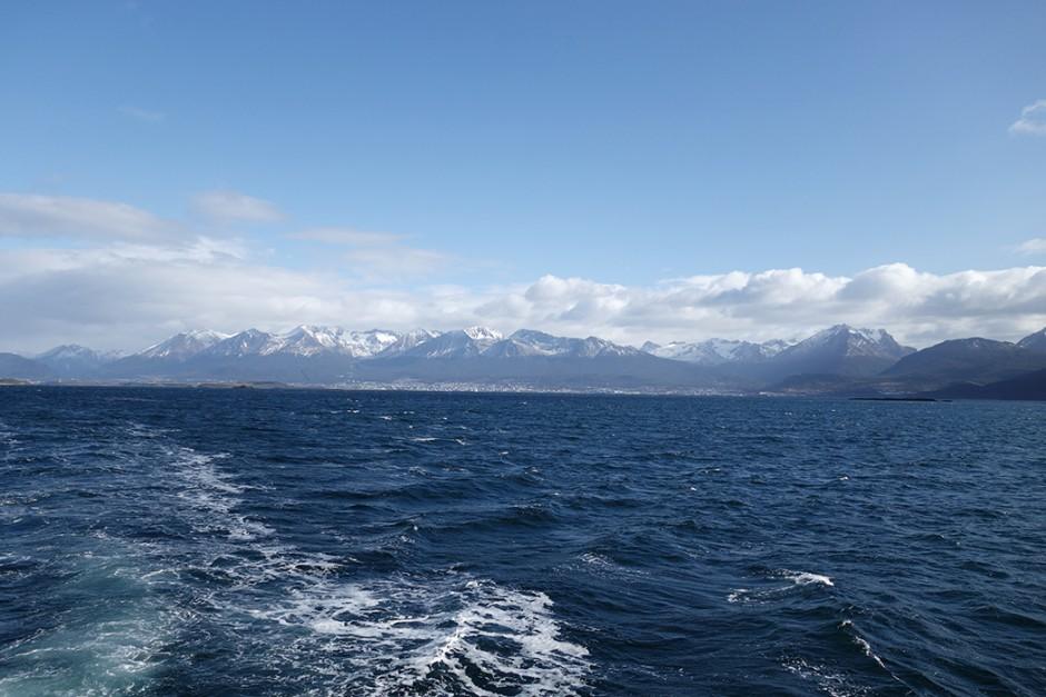 www.wildandfit.net_patagonien_feuerland-ushuaia-8