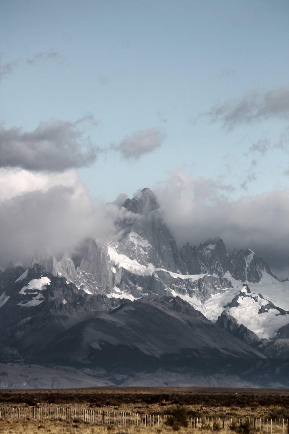 www.wildandfit.net_patagonien_fitz-roy-el-chalten-argentinien-1