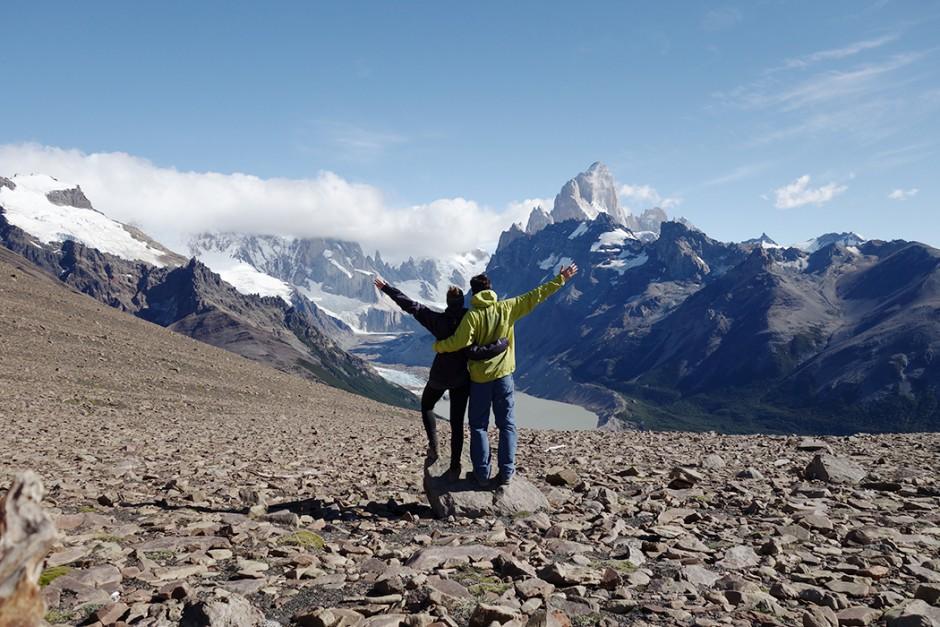 www.wildandfit.net_patagonien_fitz-roy-el-chalten-argentinien-10