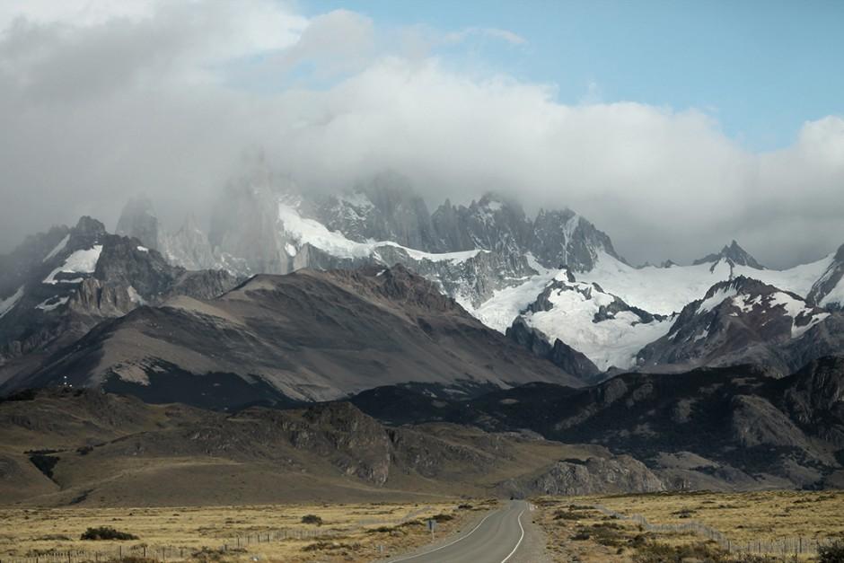 www.wildandfit.net_patagonien_fitz-roy-el-chalten-argentinien-2