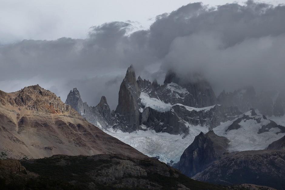 www.wildandfit.net_patagonien_fitz-roy-el-chalten-argentinien-3