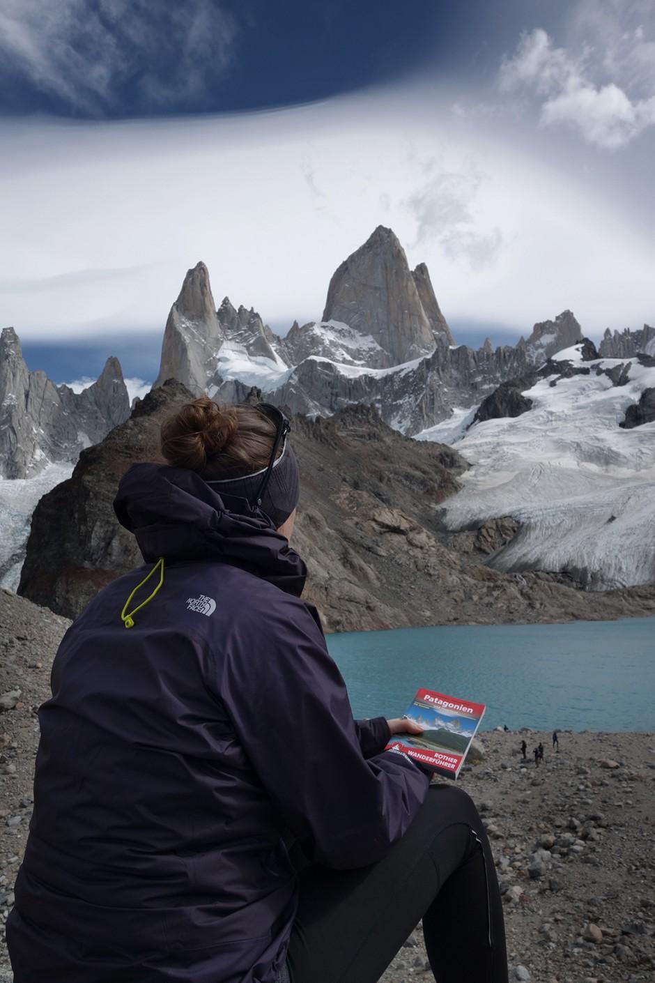 www.wildandfit.net_patagonien_fitz-roy-el-chalten-argentinien-4