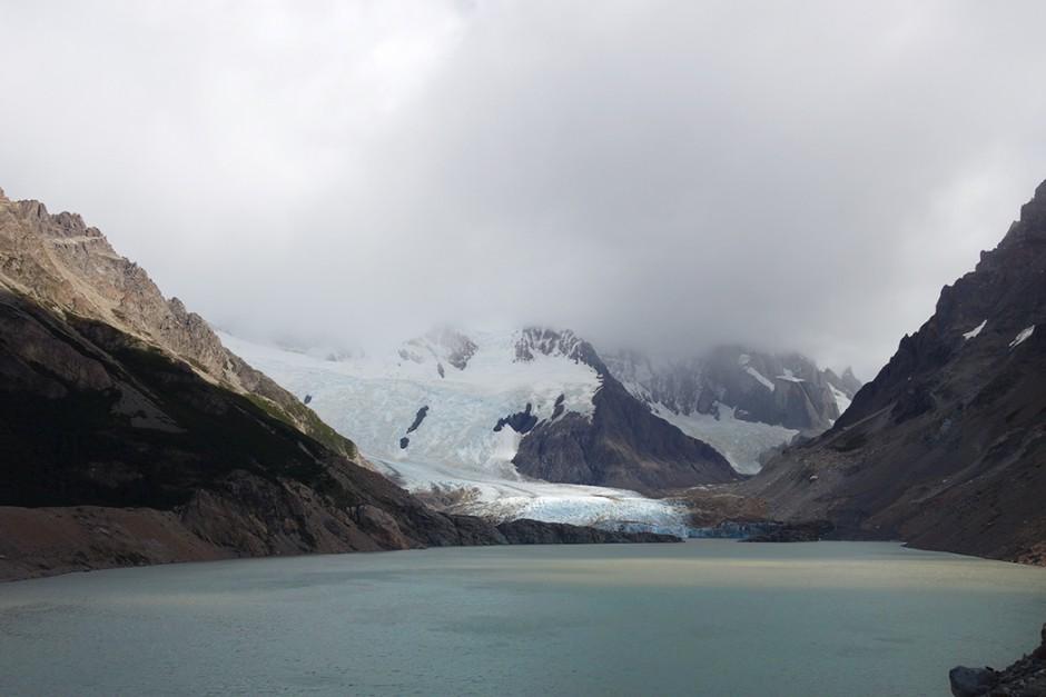 www.wildandfit.net_patagonien_fitz-roy-el-chalten-argentinien-5