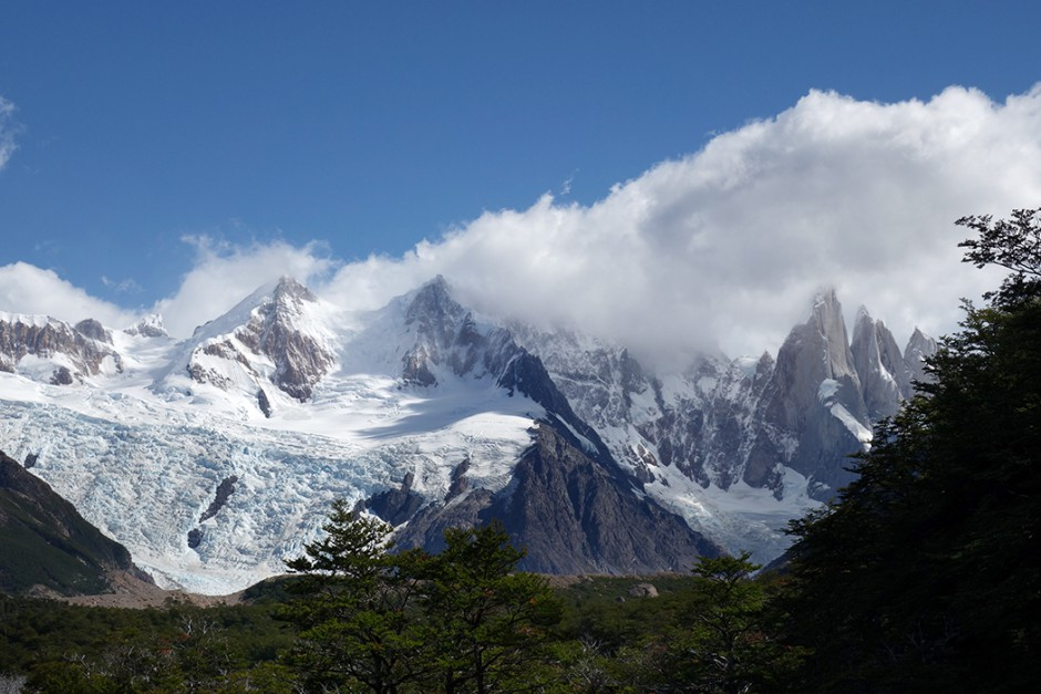 www.wildandfit.net_patagonien_fitz-roy-el-chalten-argentinien-6