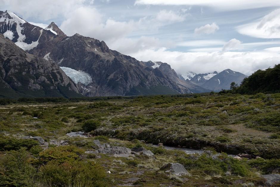 www.wildandfit.net_patagonien_fitz-roy-el-chalten-argentinien-7