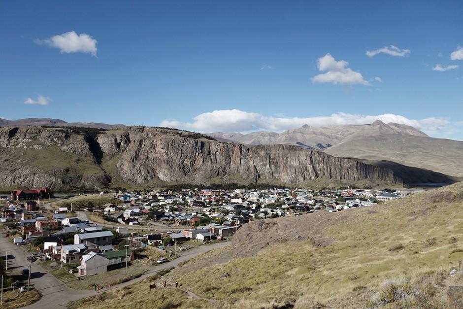 www.wildandfit.net_patagonien_fitz-roy-el-chalten-argentinien-8