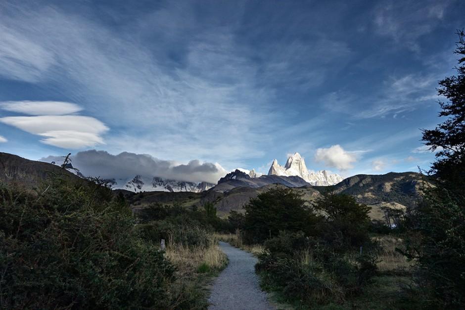 www.wildandfit.net_patagonien_fitz-roy-el-chalten-argentinien-9