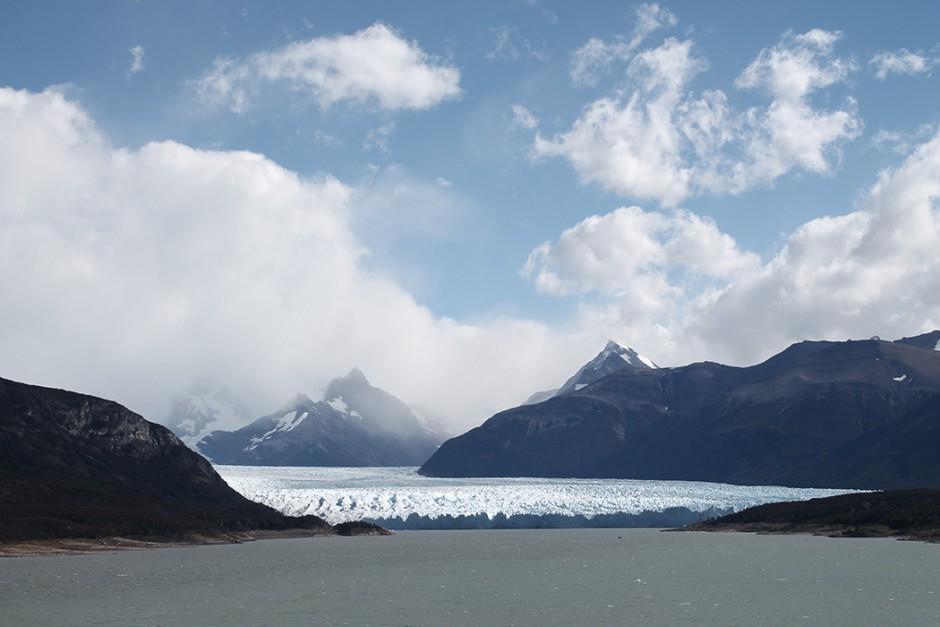 www.wildandfit.net_patagonien_perito-moreno-argentinien-1