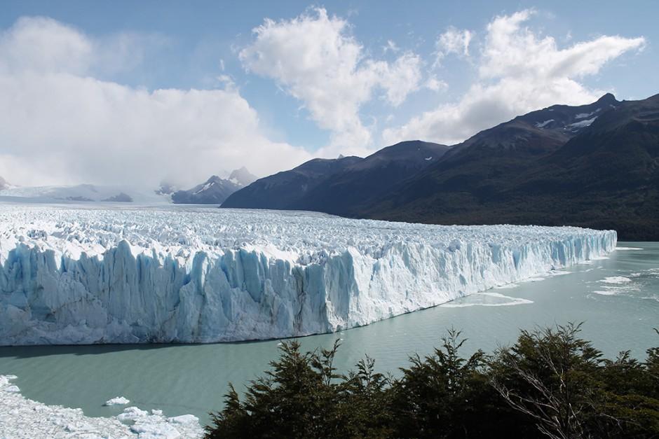 www.wildandfit.net_patagonien_perito-moreno-argentinien-2