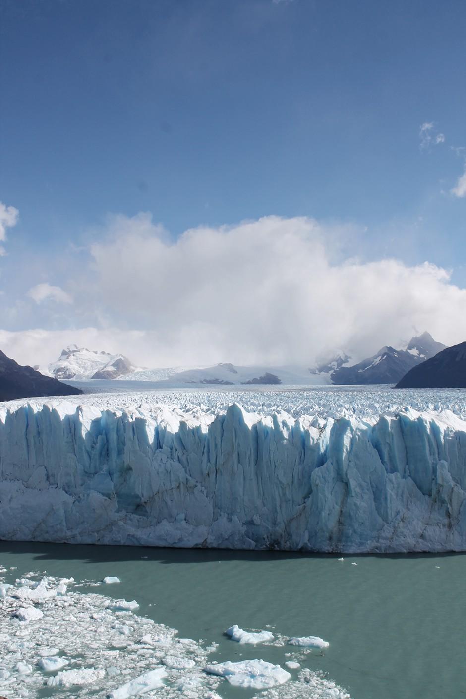 www.wildandfit.net_patagonien_perito-moreno-argentinien-4