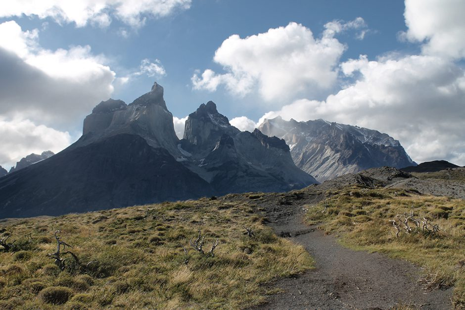 www.wildandfit.net_patagonien_torres_del_paine_chile_10