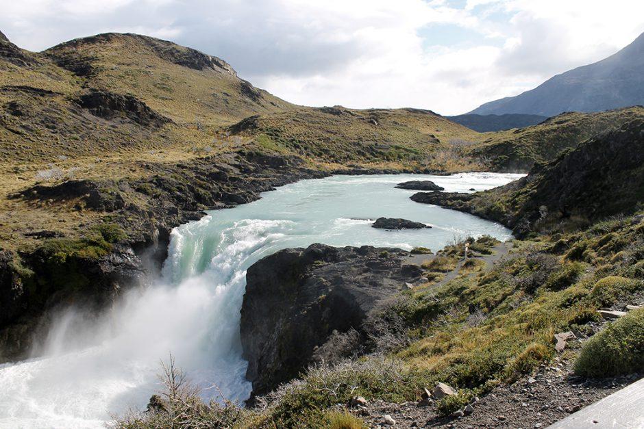 www.wildandfit.net_patagonien_torres_del_paine_chile_11