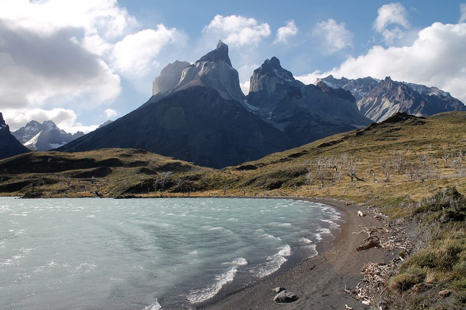 www.wildandfit.net_patagonien_torres_del_paine_chile_13