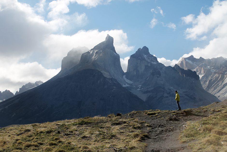 www.wildandfit.net_patagonien_torres_del_paine_chile_15