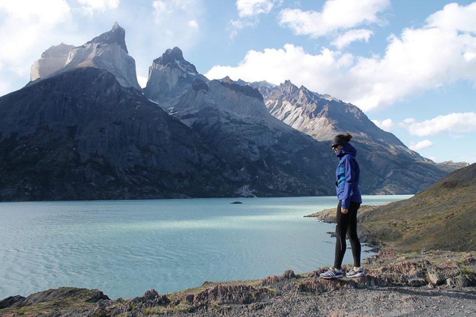 www.wildandfit.net_patagonien_torres_del_paine_chile_16