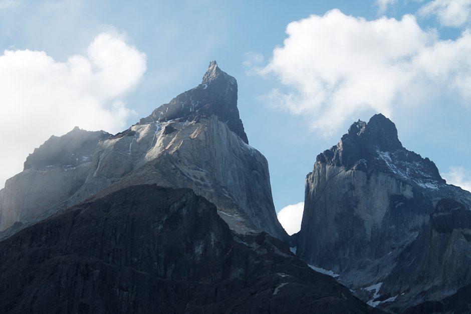 www.wildandfit.net_patagonien_torres_del_paine_chile_17