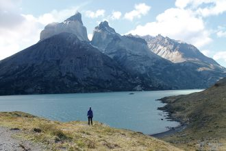 www.wildandfit.net_patagonien_torres_del_paine_chile_18