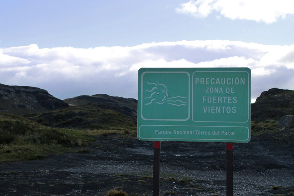 www.wildandfit.net_patagonien_torres_del_paine_chile_19