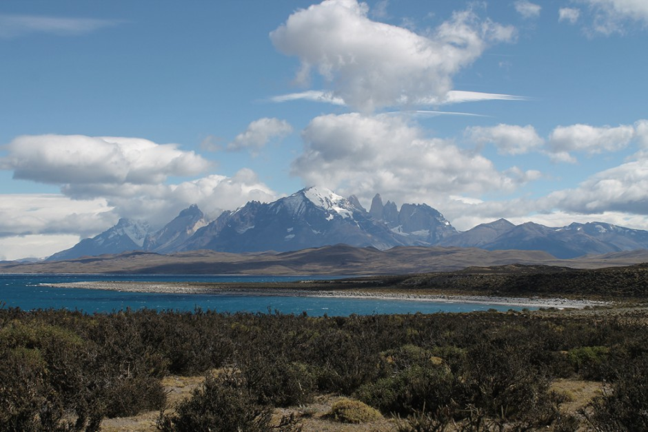 www.wildandfit.net_patagonien_torres_del_paine_chile_2