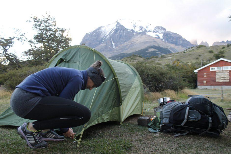 www.wildandfit.net_patagonien_torres_del_paine_chile_21