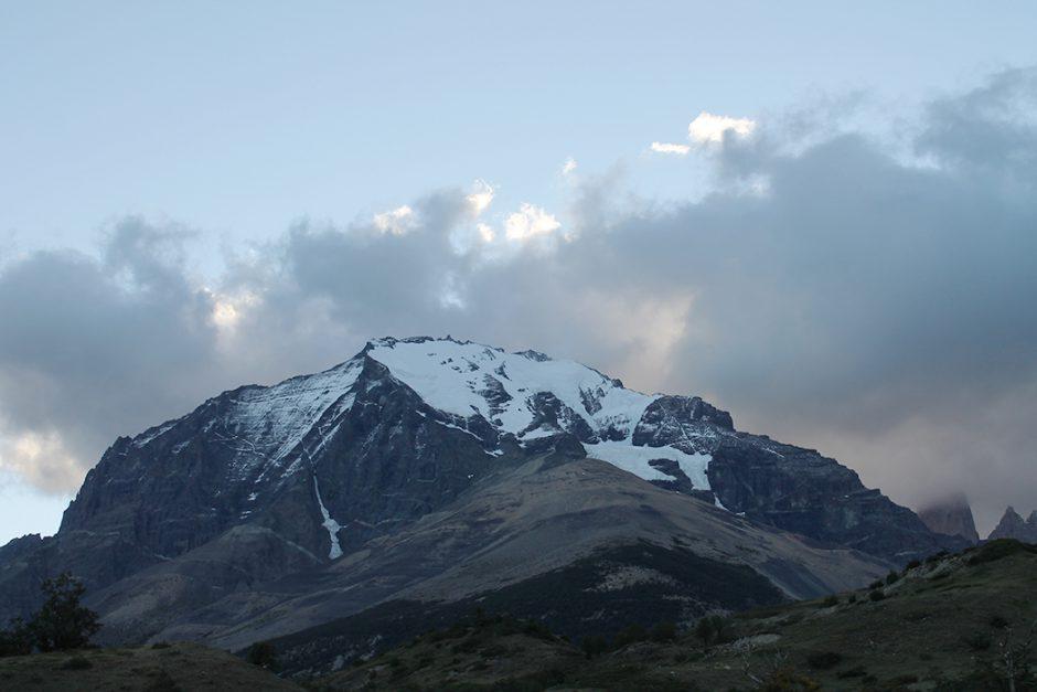 www.wildandfit.net_patagonien_torres_del_paine_chile_22
