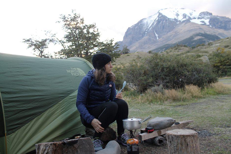 www.wildandfit.net_patagonien_torres_del_paine_chile_24