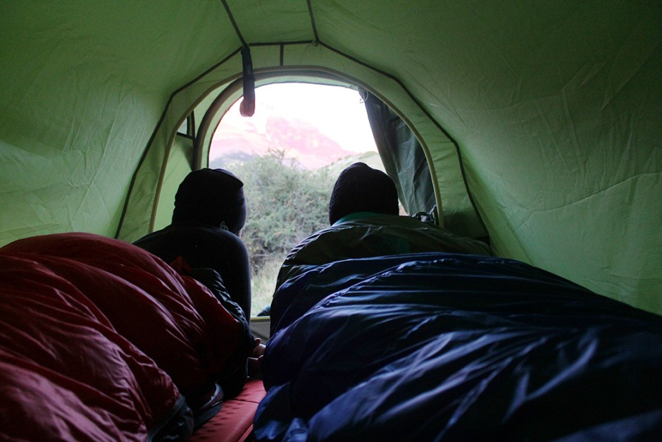 www.wildandfit.net_patagonien_torres_del_paine_chile_26