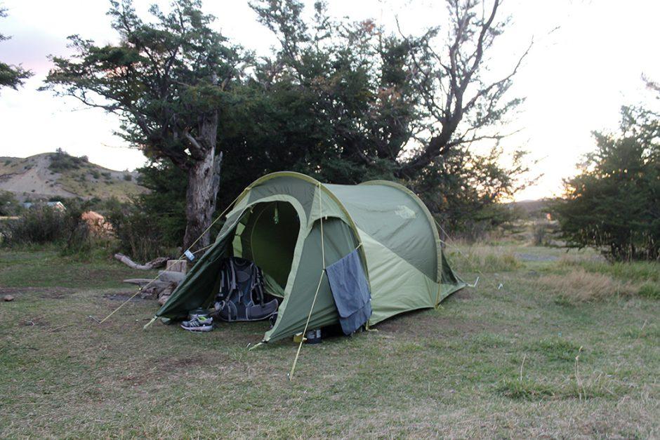www.wildandfit.net_patagonien_torres_del_paine_chile_27