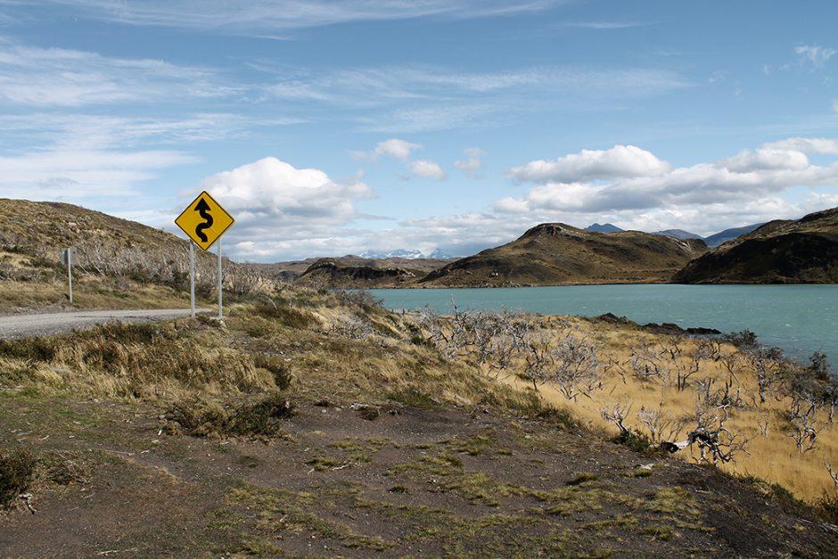 www.wildandfit.net_patagonien_torres_del_paine_chile_30