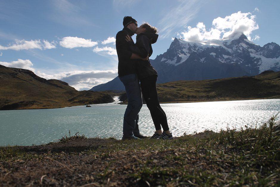 www.wildandfit.net_patagonien_torres_del_paine_chile_31