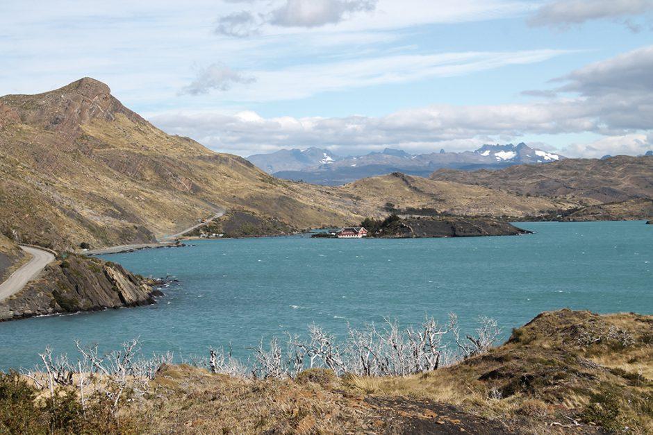 www.wildandfit.net_patagonien_torres_del_paine_chile_34