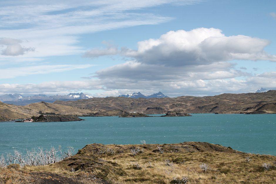 www.wildandfit.net_patagonien_torres_del_paine_chile_36