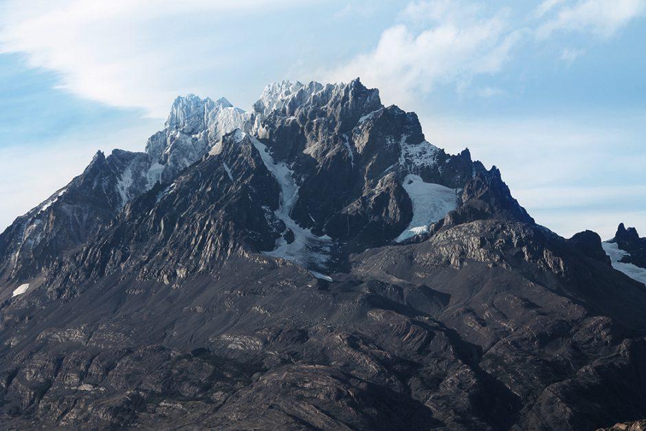 www.wildandfit.net_patagonien_torres_del_paine_chile_37