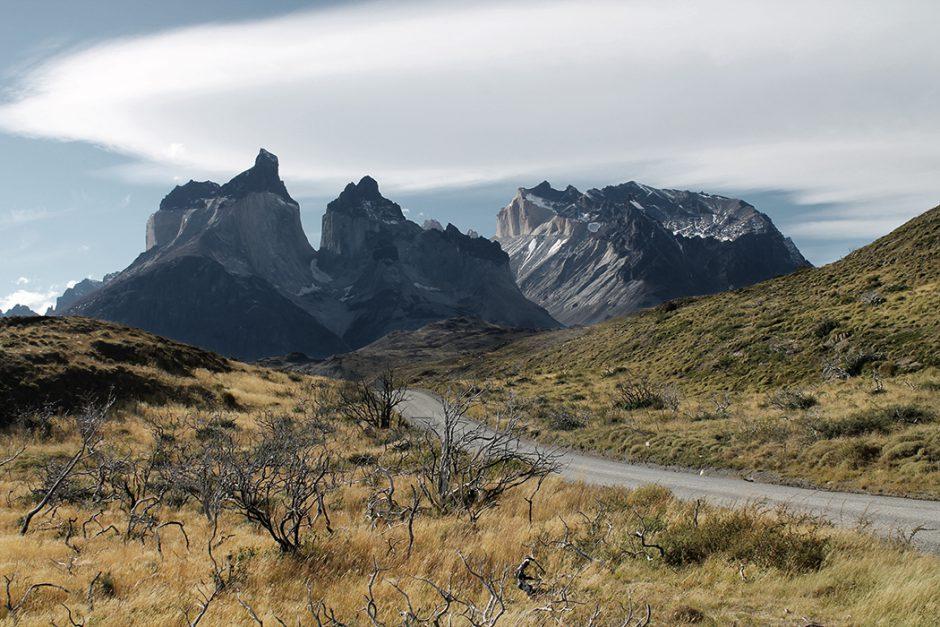 www.wildandfit.net_patagonien_torres_del_paine_chile_38