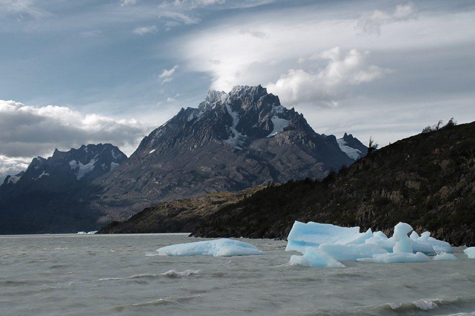 www.wildandfit.net_patagonien_torres_del_paine_chile_39