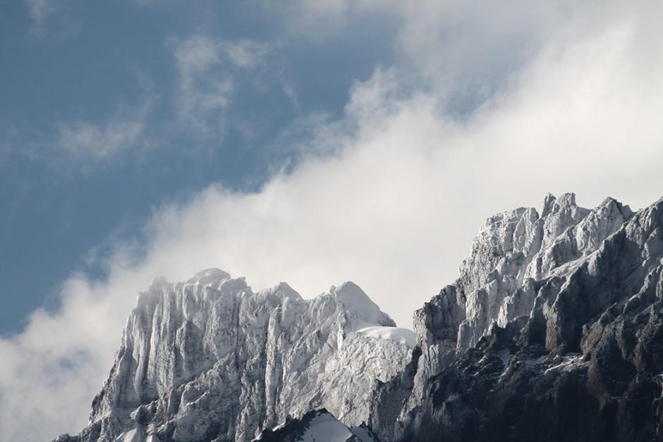 www.wildandfit.net_patagonien_torres_del_paine_chile_41