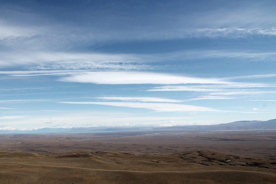 www.wildandfit.net_patagonien_torres_del_paine_chile_42