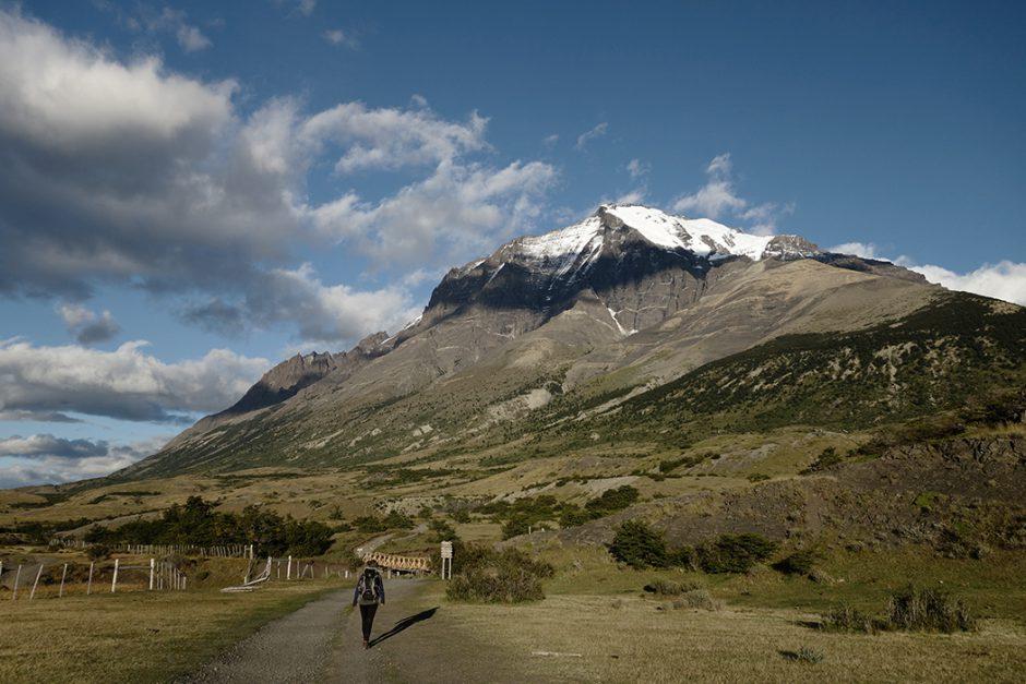 www.wildandfit.net_patagonien_torres_del_paine_chile_43