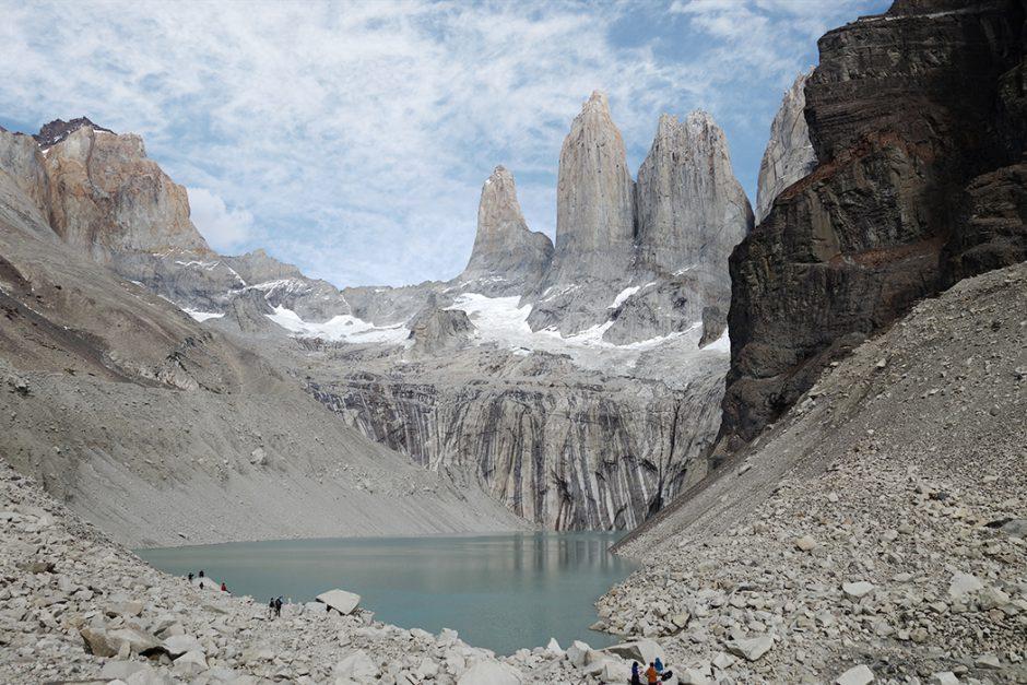 www.wildandfit.net_patagonien_torres_del_paine_chile_46