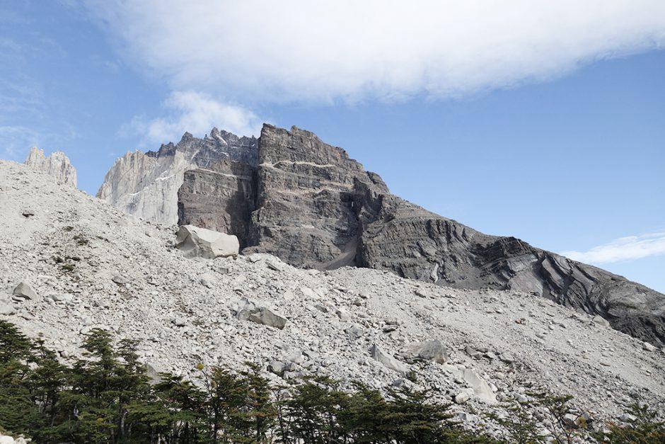 www.wildandfit.net_patagonien_torres_del_paine_chile_47