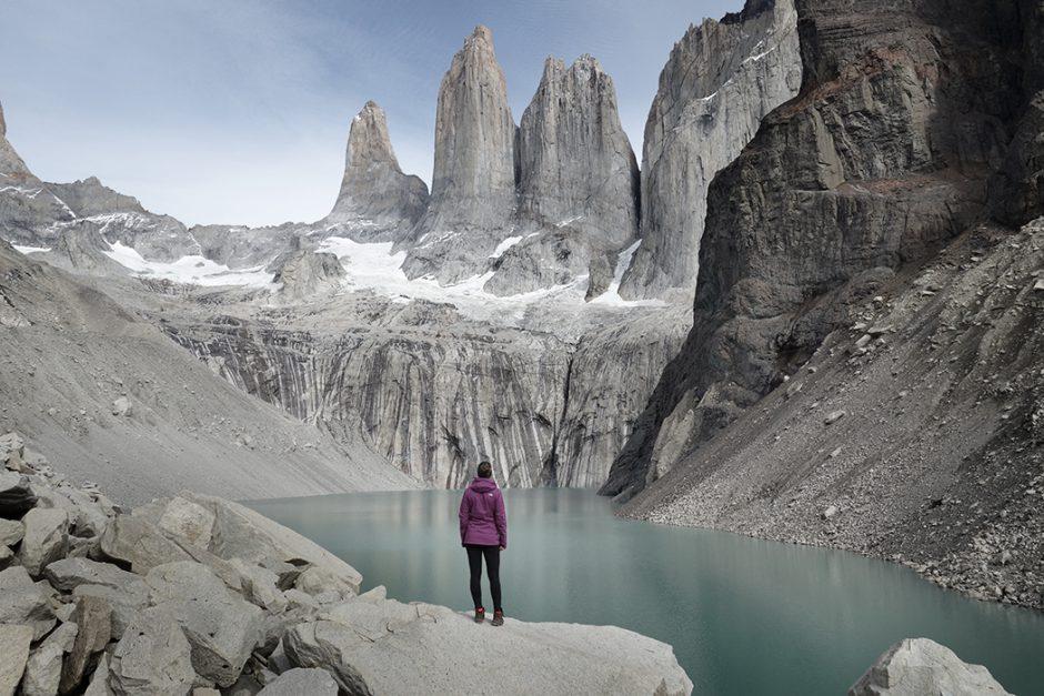 www.wildandfit.net_patagonien_torres_del_paine_chile_48